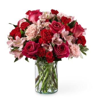 Youre Precious™ Bouquet